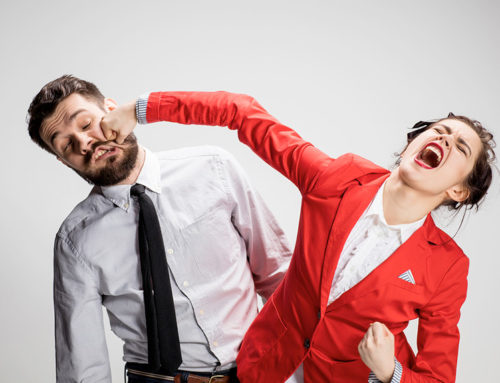 Are Workplace Conflicts Causing Tension and Impacting Productivity? Professional Mediation can Help Resolve Stressful Situations