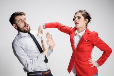 Hidden Workplace Bullying Issues Threatening to Disrupt Productivity