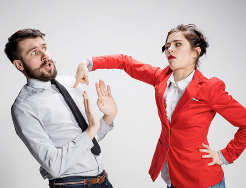 Are Hidden Workplace Bullying Issues Threatening to Disrupt Productivity?