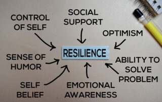 Is-Lack-of-Resilience-Stressing-Out-Your-Employees