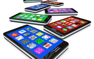 Is Overuse of Smartphones at Work Killing Productivity