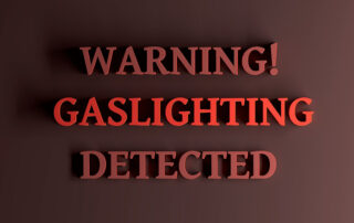 Is Gaslighting Threatening your Work Culture