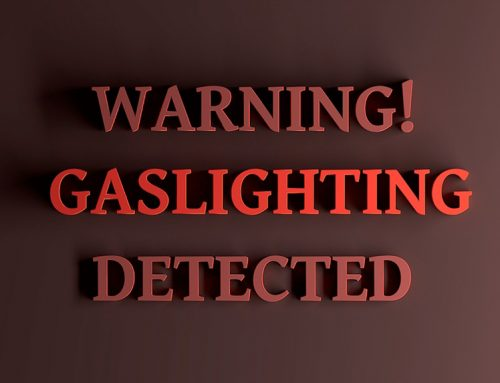 Is Gaslighting Threatening your Work Culture?